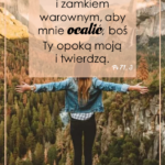 Psalm-71.png