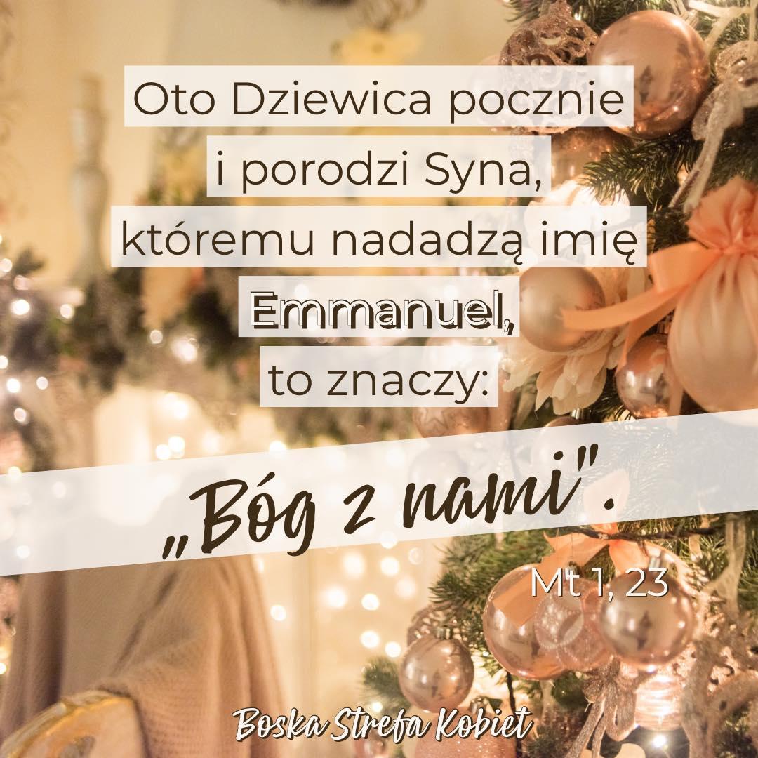 Tego-właśnie-życzę-Ci-w-te-Święta-i-na-cały.jpg