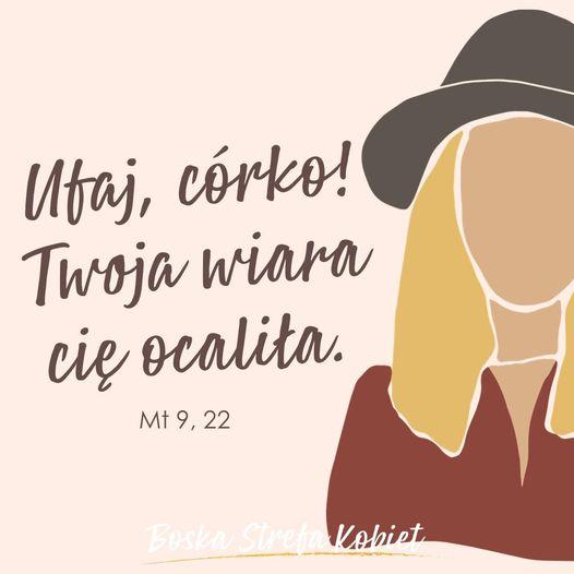 Wierz-i-ufaj-Pieknego-weekendu.jpg